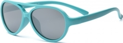 Real Shades Toddler Sky Aqua