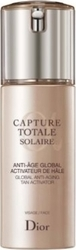 Dior Capture Total Tan Activator 50ml
