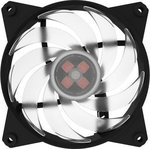 CoolerMaster MasterFan Pro 120 Air Balance RGB 120mm