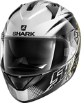 Shark Ridill Finks White/Black/Yellow