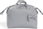 Interbaby Bag 98060 Grey