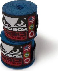 Bad Boy Stretch Hand Wraps 2.5m