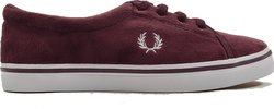 Fred Perry B2287W-799