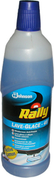 Rally Lave-Glace -45 (RA10203) 1000ml