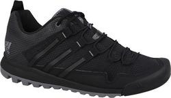 b89b5cc718f Αθλητικά Παπούτσια Adidas Ανδρικά - Σελίδα 62 - Skroutz.gr
