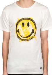 DEDICATED ACRYLIC SMILEY OFF (161DT-14309)