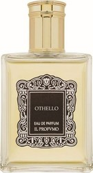 Il Profvmo Othello Eau de Parfum 100ml