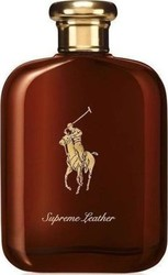 Ralph Lauren Polo Supreme Leather Eau de Parfum 40ml