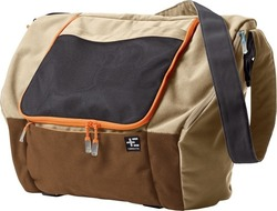 TerraNation Ikakopu 211231 Brown - Dark Brown 29Lt