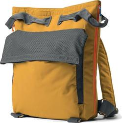 TerraNation Tanekopu 211126 Yellow 28Lt
