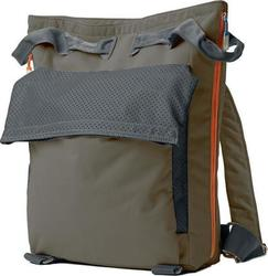 TerraNation Tanekopu 211148 Brown 20Lt