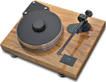 Pro-Ject Audio Pro-Ject Xtension 12 Evolution with RS-309S