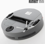 OEM Rumbot Mini