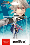 Nintendo Amiibo Super Smash Bros - Corrin No.59