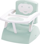 Thermobaby Babytop Pastel Ciel