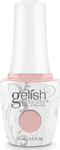 Gelish All About The Pout