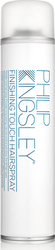 Philip Kingsley Finishing Touch Hairspray 100ml