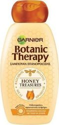 Garnier Botanic Therapy Honey Treasures 250ml