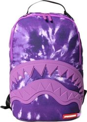 Sprayground Shark Mouth B939