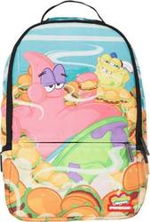 Sprayground Patrick Patties B899