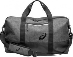 Asics Gym Bag 144002-0904