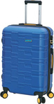 Bartuggi 712-8080.70 Large Blue