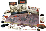 Mantic Walking Dead All Out War