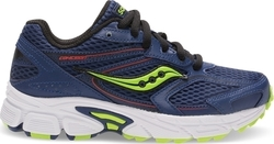 Saucony Cohesion 9 LTT Footwear SY56437