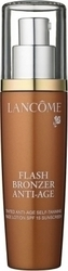 Lancome Flash Bronzer Anti Age Bronze SPF15 50ml
