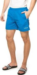 Lotto Ashton II Short Beach S0645