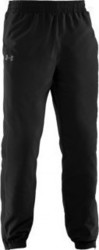 Under Armour Storm Powerhouse Cuffed Pant 1236704-001