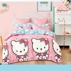 Mc Decor Kitty Dream