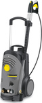 Karcher HD 7/18 C Plus (1.151-403.0)
