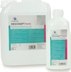 Dr. Schumacher Descosept Forte 5000ml