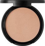 Erre Due Compact Powder Oil Free 204 Light Caramel