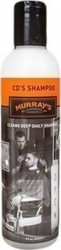 Murray's CD'S Cleans Deep Daily Shampoo 236ml