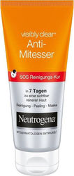 Neutrogena Visibly Clear Anti Mitesser 100ml