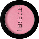 Erre Due Blusher 114 Baby Bloom