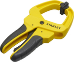 Stanley Hand Clamp 100mm STHT0-83200