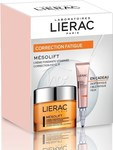 Lierac Correction Fatigue