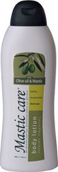 Anemos Body Lotion Mastic Care Olive Oil & Mastic 300ml
