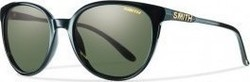 Smith Optics Cheetah D28/IN
