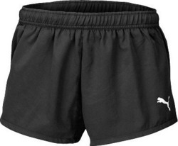 Puma Pe Running Split Shorts 509848-01