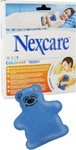3M Nexcare Coldhot Gel Teddy 1 τμχ