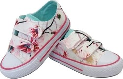 Admiral 3121380077 Sneakers Floral Admiral