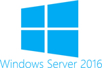 HP Windows Server 2016 5 User Client Access Pack