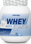 EnergyBody Systems Whey Isolate 100% 700gr Natural