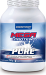EnergyBody Systems Mega Protein Pure 750gr Natural