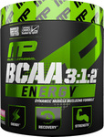 Musclepharm Bcaa Energy 3:1:2 270gr Watermelon