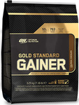 Optimum Nutrition Gold Standard Gainer 3250gr Βανίλια